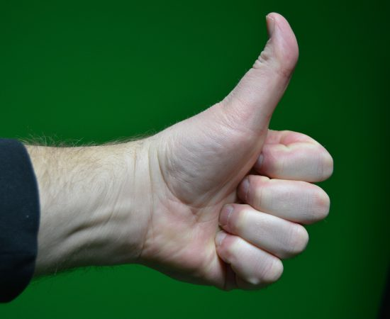 thumbs-up-797580_1920